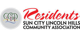 SCLH - Sun City Lincoln Hills